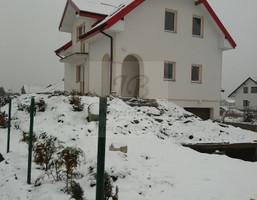 Dom na sprzedaż, Rynarzewo, 130 m²