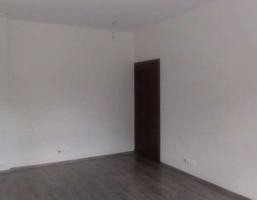Kawalerka na sprzedaż, Bydgoszcz Okole, 40 m²