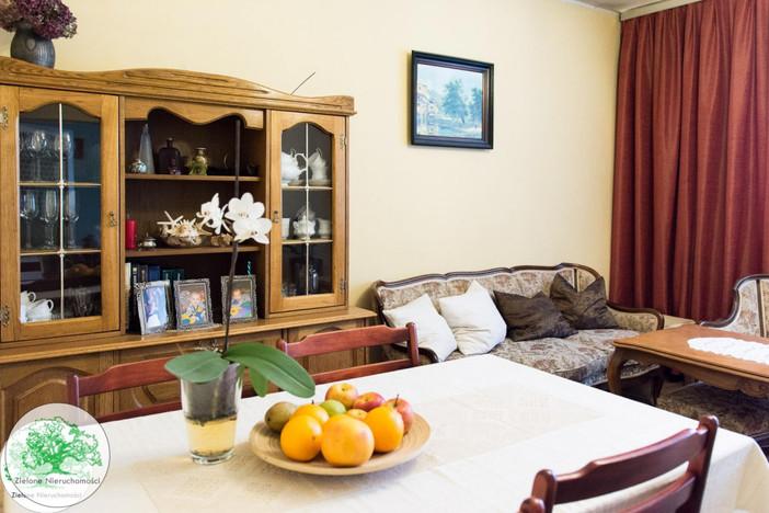 Mieszkanie na sprzedaż, Bielsko-Biała, 54 m² | Morizon.pl | 5180