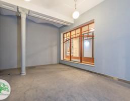 Lokal użytkowy do wynajęcia, Bielsko-Biała Biała Śródmieście, 40 m²