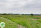 Przemysłowy na sprzedaż, Bielsko-Biała, 3000 m²