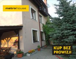 Komercyjne na sprzedaż, Wójtowo, 470 m²