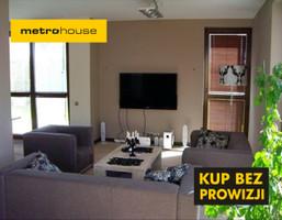 Dom na sprzedaż, Falenty Duże, 152 m²