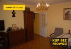 Mieszkanie na sprzedaż, Pruszków, 46 m²