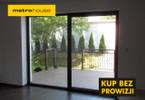 Dom na sprzedaż, Warszawa Anin, 584 m²