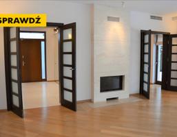 Dom do wynajęcia, Warszawa Stegny, 250 m²