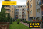 Mieszkanie na sprzedaż, Warszawa Stary Rembertów, 67 m²