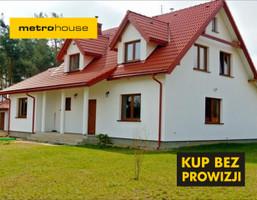 Dom na sprzedaż, Karniewek, 198 m²