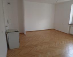Mieszkanie na sprzedaż, Warszawa Śródmieście, 35 m²