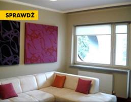 Mieszkanie do wynajęcia, Warszawa Solec, 149 m²