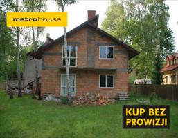Dom na sprzedaż, Warszawa Białołęka Dworska, 210 m²