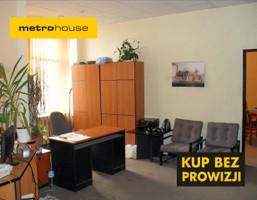 Biuro na sprzedaż, Warszawa Kamionek, 209 m²