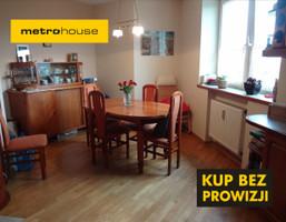 Mieszkanie na sprzedaż, Warszawa Włochy, 130 m²