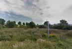 Działka na sprzedaż, Siechnice, 3204 m²