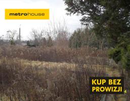 Działka na sprzedaż, Konstancin-Jeziorna, 2900 m²