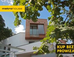 Dom na sprzedaż, Warszawa Zielona-Grzybowa, 300 m²