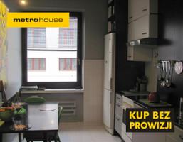 Mieszkanie na sprzedaż, Warszawa Solec, 70 m²