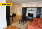Mieszkanie do wynajęcia, Warszawa Stary Mokotów, 90 m²