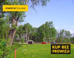 Działka na sprzedaż, Warszawa Nadwiśle, 3000 m²