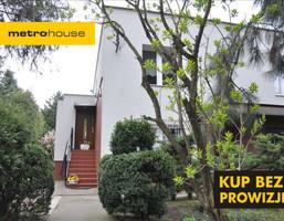 Dom na sprzedaż, Rybie, 180 m²
