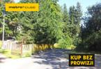 Pensjonat na sprzedaż, Szklarska Poręba, 1300 m²