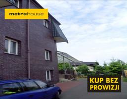 Komercyjne na sprzedaż, Warszawa Brzeziny, 1241 m²