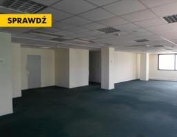 Biuro do wynajęcia, Warszawa Służewiec, 360 m²