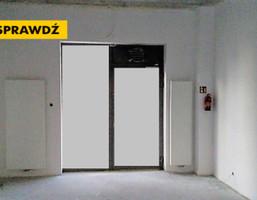 Lokal użytkowy do wynajęcia, Warszawa Grochów, 40 m²