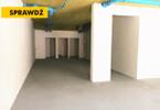 Lokal użytkowy do wynajęcia, Warszawa Młynów, 115 m²
