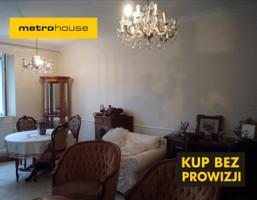 Mieszkanie na sprzedaż, Warszawa Stary Żoliborz, 58 m²