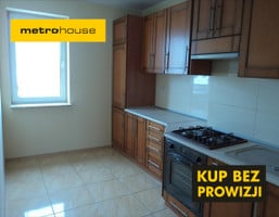 Mieszkanie na sprzedaż, Ząbki Szwoleżerów, 65 m²