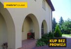 Dom na sprzedaż, Stare Babice, 290 m²