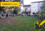 Dom na sprzedaż, Ząbki, 190 m²