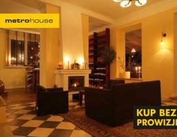 Dom na sprzedaż, Warszawa Służew, 700 m²