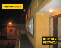Lokal użytkowy na sprzedaż, Warszawa Marymont-Kaskada, 187 m²