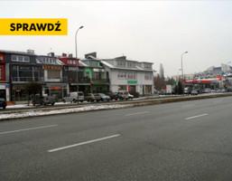 Lokal użytkowy do wynajęcia, Warszawa Sadyba, 200 m²