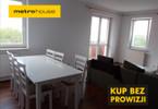 Mieszkanie na sprzedaż, Warszawa Skorosze, 86 m²