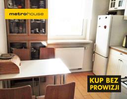 Mieszkanie na sprzedaż, Warszawa Ursynów Centrum, 67 m²