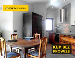 Mieszkanie na sprzedaż, Warszawa Powiśle, 85 m²