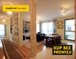 Mieszkanie na sprzedaż, Warszawa Wyględów, 94 m²