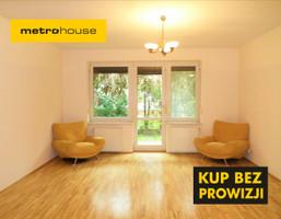 Mieszkanie na sprzedaż, Warszawa Szczęśliwice, 49 m²
