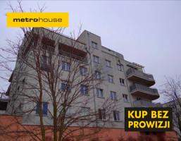 Kawalerka na sprzedaż, Warszawa Natolin, 50 m²