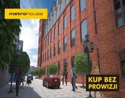 Działka na sprzedaż, Łódź Górniak, 1800 m²