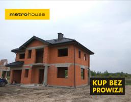 Dom na sprzedaż, Warszawa Jeziorki Południowe, 160 m²