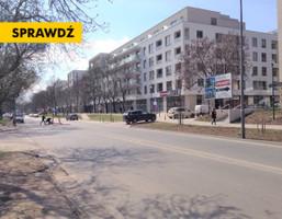 Lokal użytkowy do wynajęcia, Warszawa Służewiec, 103 m²