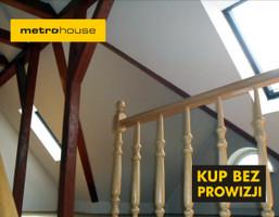 Dom na sprzedaż, Warszawa Grabów, 320 m²