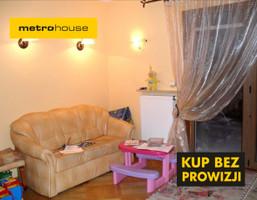 Dom na sprzedaż, Warszawa Nowodwory, 175 m²
