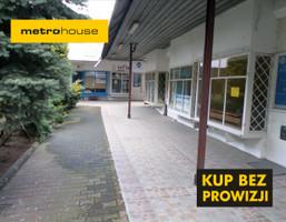 Lokal użytkowy na sprzedaż, Warszawa Stara Praga, 60 m²