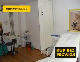 Lokal użytkowy na sprzedaż, Warszawa Muranów, 38 m²