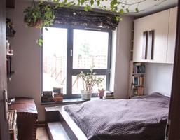 Mieszkanie na sprzedaż, Warszawa Bemowo, 55 m²